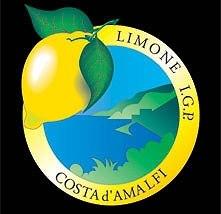 Sopra il Limoneto