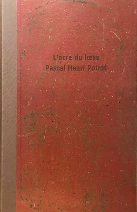 BEAU LIVREPour les passionnés d'archéologie un ouvrage exceptionnel relatant la découverte de la nécropole d'Erstein et ...